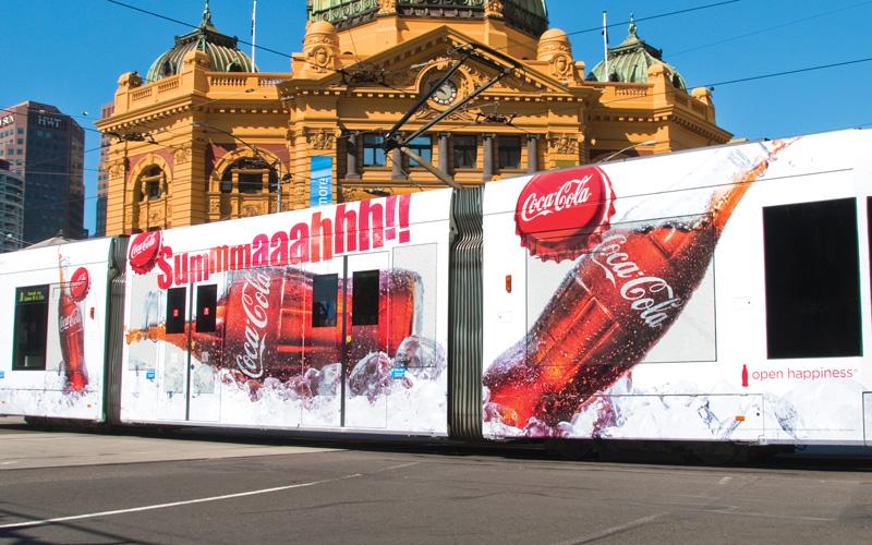 Coke-Tram-800x500